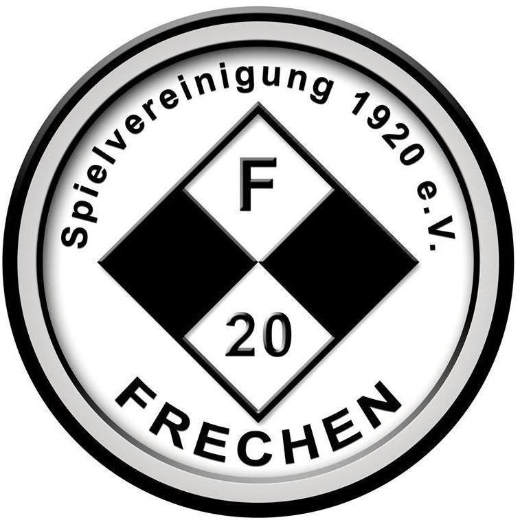 SpVgg Frechen 1920 e.V. I