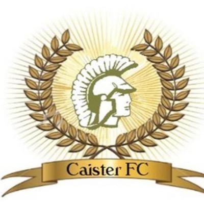 Caister FC