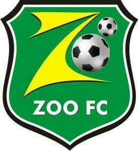 Kericho Zoo