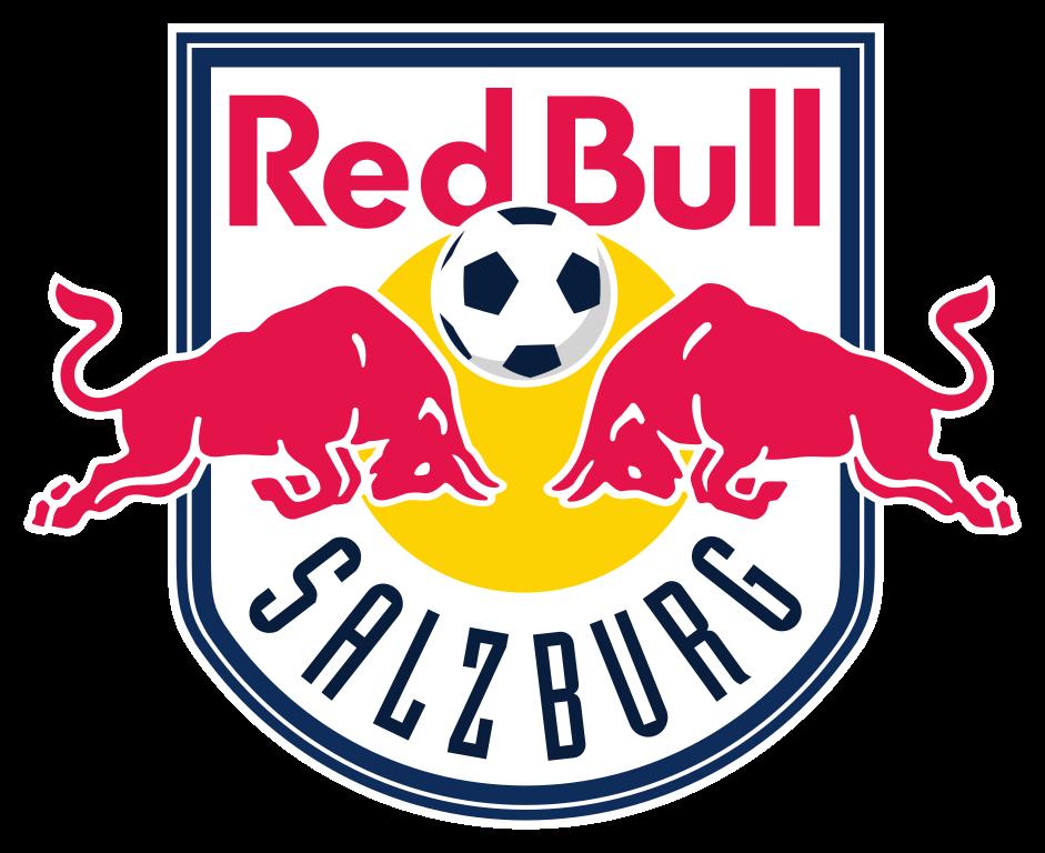 Fußballclub Red Bull Salzburg