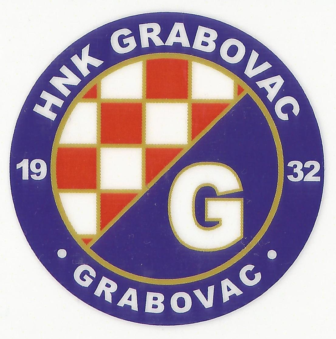 NK Grabovac