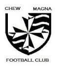 Chew Magna