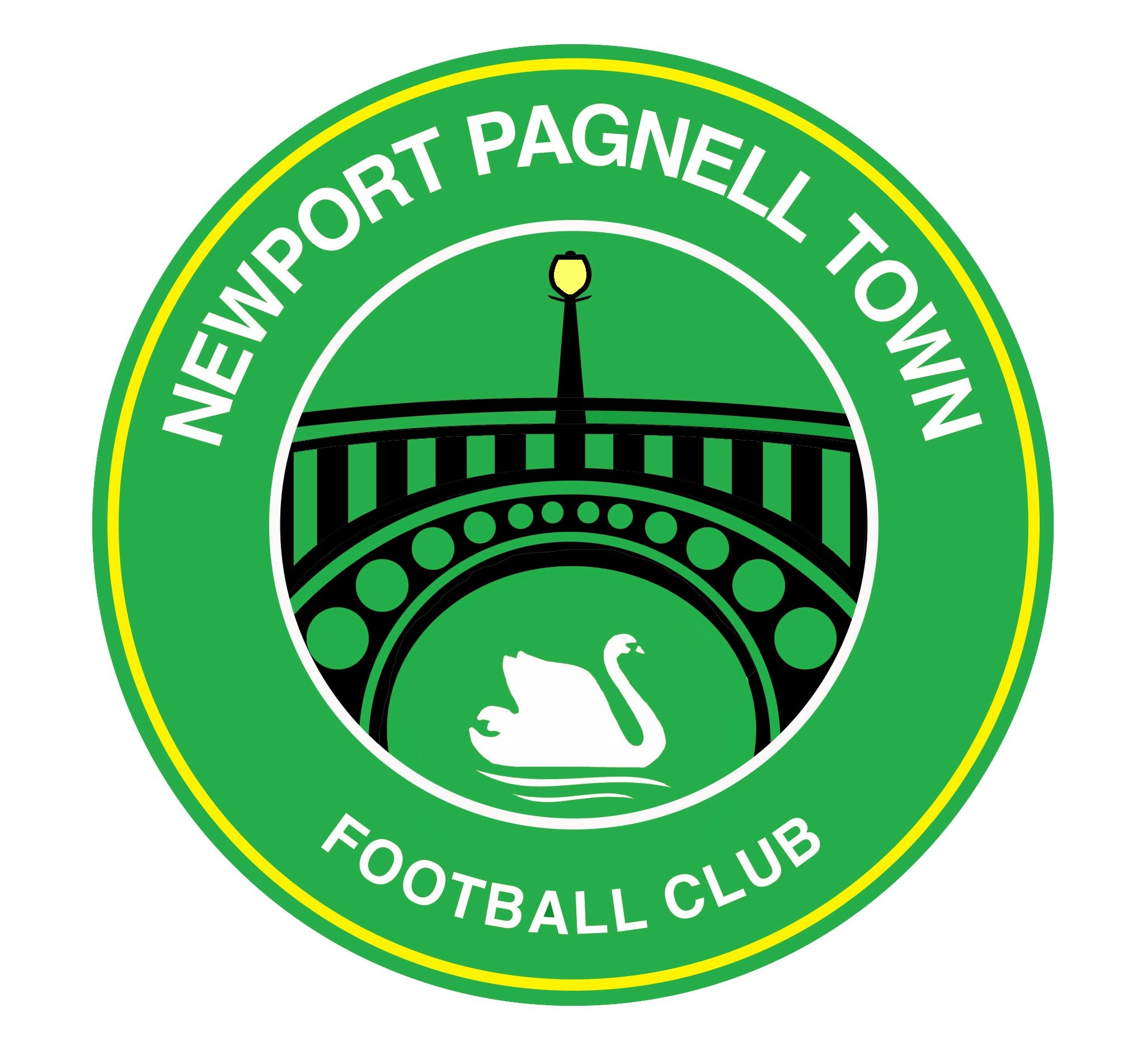 Newport Pagnell Town FC