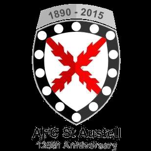 AFC St Austell