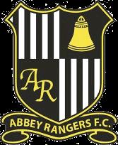 Abbey Rangers FC