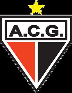 Atlético Clube Goianiense/GO