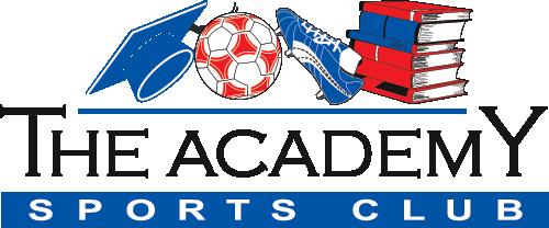 Academy SC
