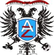 Águilas de Zujaira CF