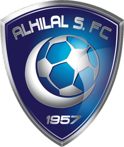 Al-Hilal Saudi Football Club