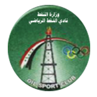 Al Naft Sport Club Baghdad
