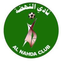 Al-Nahda Club