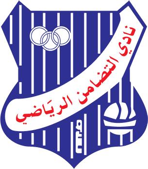 Al-Tadamon