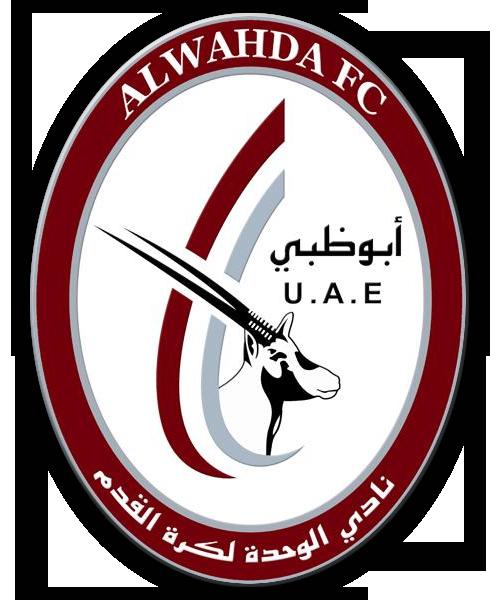 Al Wahda Sports Cultural Club