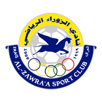 Al Zawra'a Sport Club Baghdad