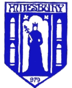 Amesbury Town FC