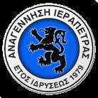 Anagennisi Ierapetra