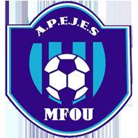 APEJES FC