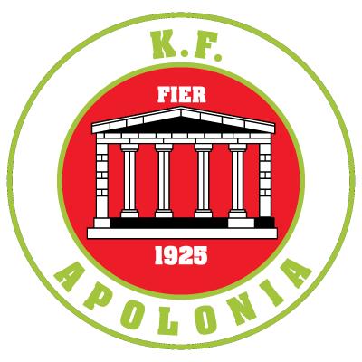 KS Apolonia Fier