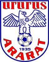 Futbolayin Akumb Ararat Jerewan