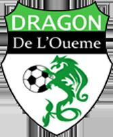 Association Sportive Dragons FC de l'Ouémé