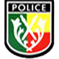 AS Police