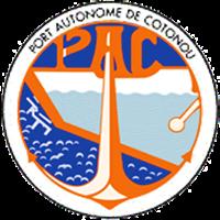 Association Sportive du Port Autonome de Cotonou FC