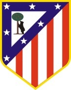Club Atlético de Madrid S.A.D.