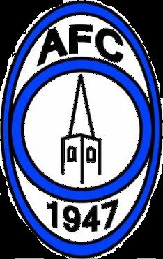 Attenborough FC