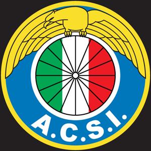 Club Deportivo Audax Italiano de La Florida, S.A.D.P