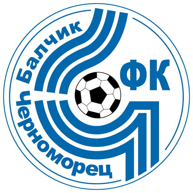 PFC Chernomorets Balchik