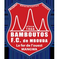 Bamboutos