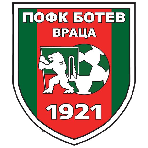 DFS Botev
