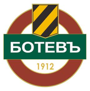 FK Botev Plovdiv