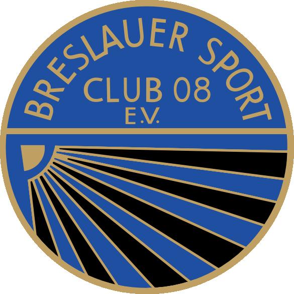 Breslauer SC
