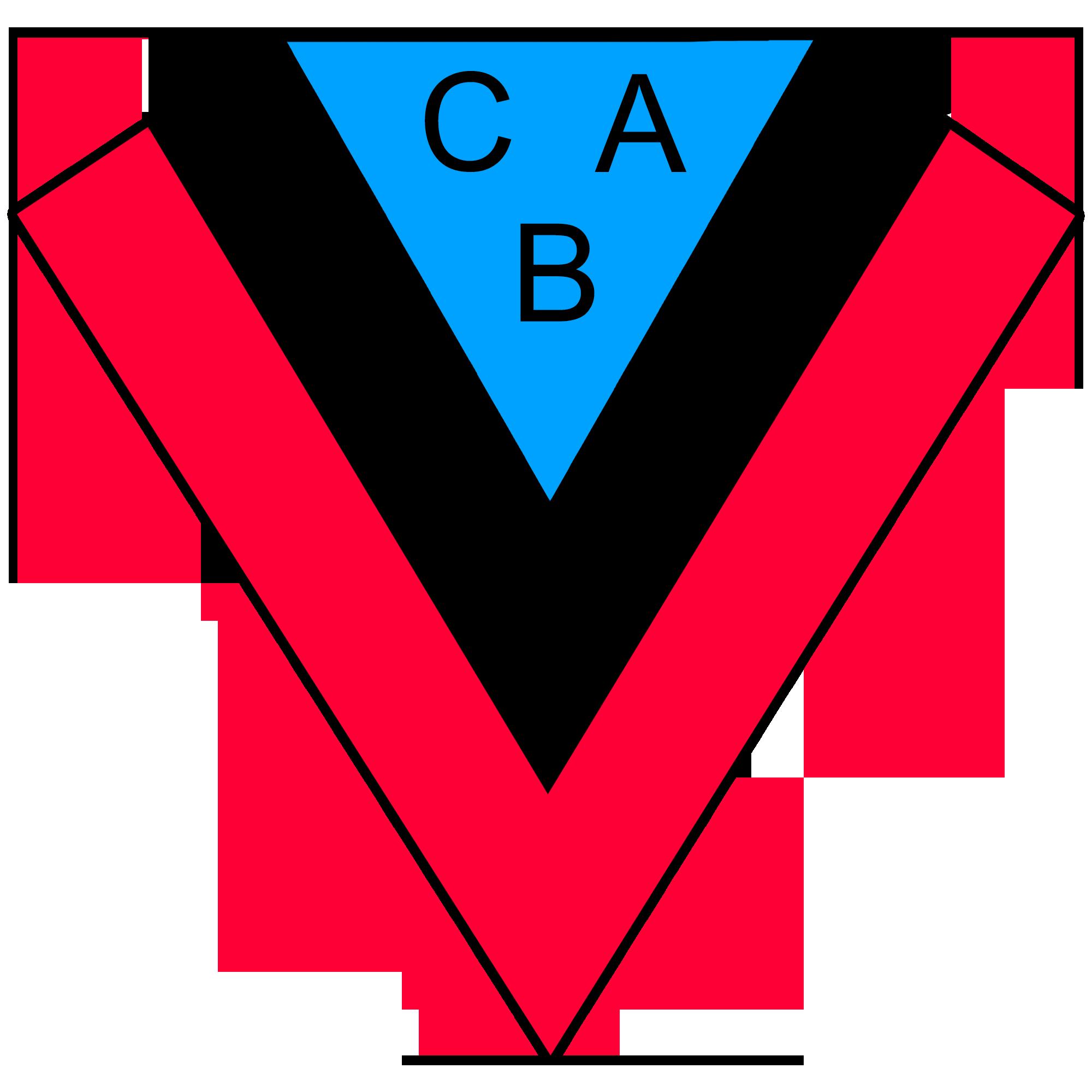 Club Atlético Brown De Adrogué