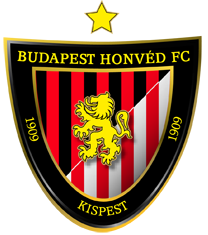 Budapest Honvéd Football Club