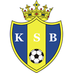 Klubi Sportiv Burreli