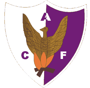 Centro Atlético Fénix de Montevideo