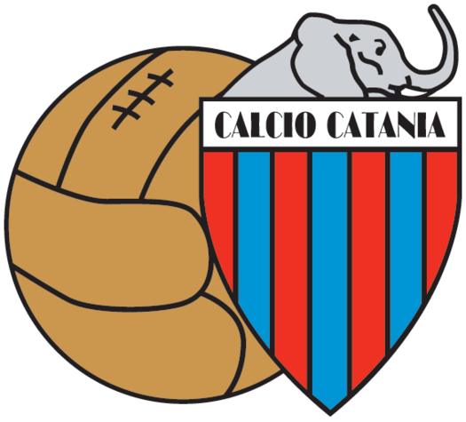 Calcio Catania S.p.A.