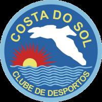 Clube de Desportos da Costa do Sol Maputo