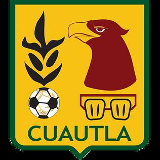Club Deportivo Cuautla