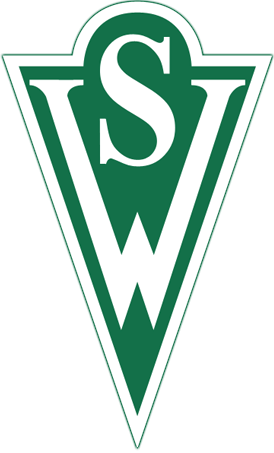 Club de Deportes Santiago Wanderers S.A.D.P