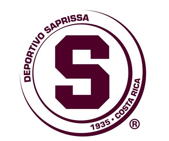 Club Deportivo Saprissa