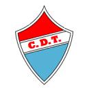 Clube Desportivo Trofense