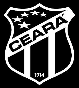 Ceará Sporting Club/CE