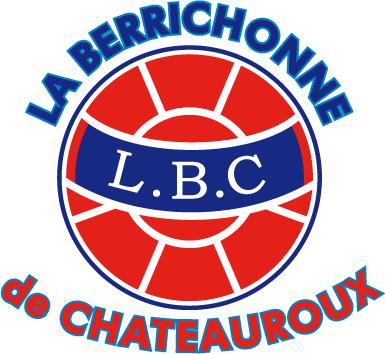 Châteauroux B B