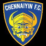 Chennaiyin Football Club