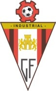 Chiclana Industrial