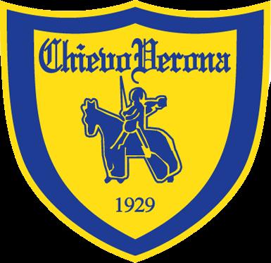 Associazione Calcio Chievo Verona SRL