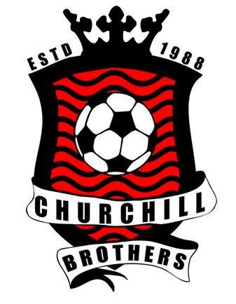 Churchill Brothers Sporting Club